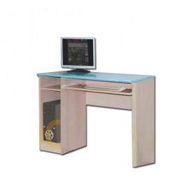 Стол компьютерный Лего-4