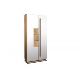 Шкаф для одежды Дора