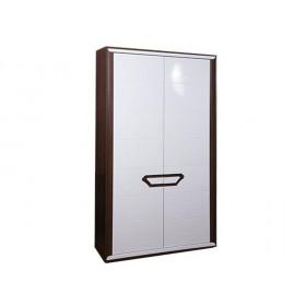 Шкаф для одежды Ева