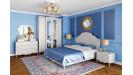 Спальня Кантри (Олмеко) в Симферополе и Крыму