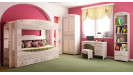Детская мебель Каролина в Симферополе и Крыму