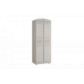 Шкаф 2-х дверный Каролина