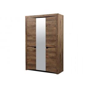 Шкаф для одежды 33.02 Лючия