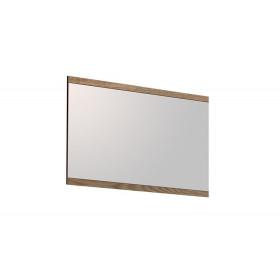Зеркало навесное Лючия