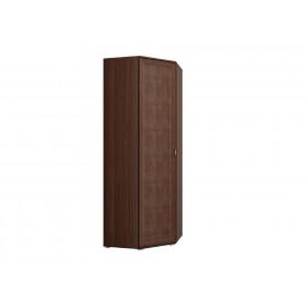 Шкаф комбинированный угловой 24.03 Моника