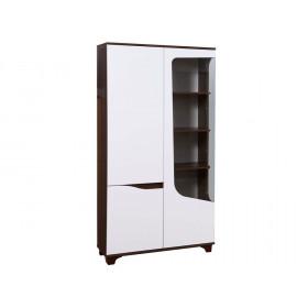 Шкаф для одежды 30.02 Окинава