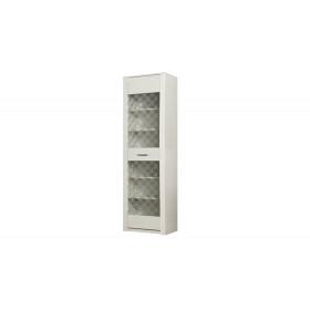 Шкаф комбинированный 06.119 Рапсодия