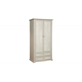 Шкаф для одежды 32.03 Сохо