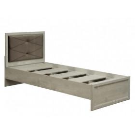 Кровать Сохо 32.23 (900)