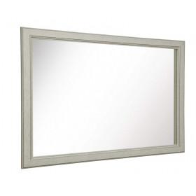 Зеркало Сохо 32.15