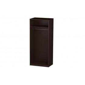 Каркас шкафа 06.14 (800) Моника