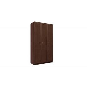 Шкаф 3-х дверный 06.56 Моника