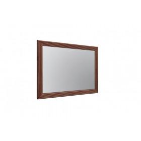 Зеркало Моника