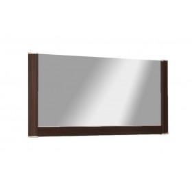 Зеркало настенное Стелла