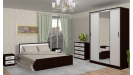 Спальня Барселона (Рикко) в Симферополе и Крыму