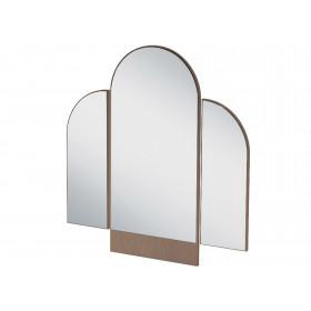 Зеркало складное Бася (Рикко)