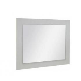 Зеркало Эврика (Рикко)