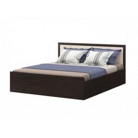 Кровать 1.4 Фиеста (Рикко)