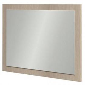 Зеркало Фиеста (Рикко)