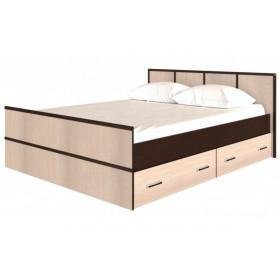 Кровать 1.4 Сакура (Рикко)