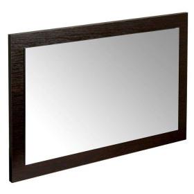 Зеркало Сакура (Рикко)