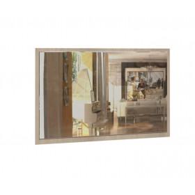 Зеркало Саломея (Рикко)