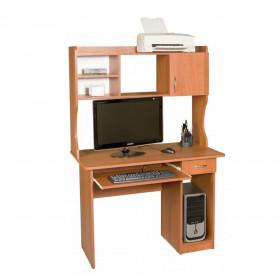 Стол компьютерный Бюро