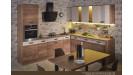 Кухня Адель (СБК)