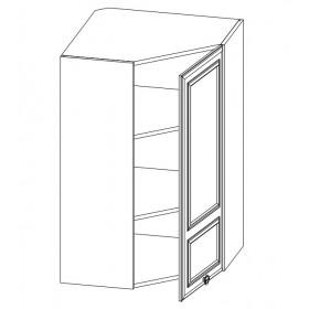 Шкаф угловой ШУ-60 кухня Бьянка