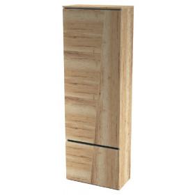Шкаф для одежды Стреза