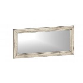Зеркало Мале
