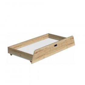 Ящик к кровати Стреза