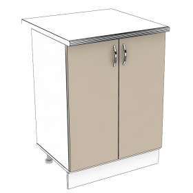 Стол Р600 кухня Палермо