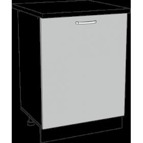 Стол Р600 1Ф кухня Палермо