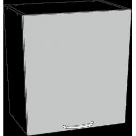 Шкаф Н600 1Ф кухня Кантри