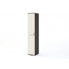 Шкаф ПН-751 Яна