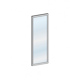 Зеркало ЗР-201 Машенька