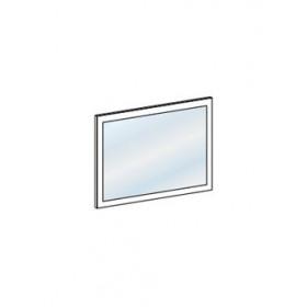 Зеркало 551 Бася