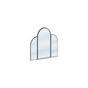 Зеркало трельяжное 552 Бася
