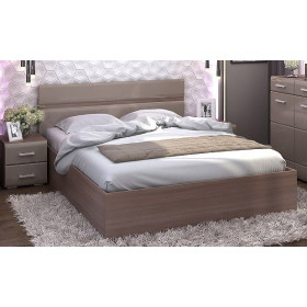 Кровать 1.4 Вегас