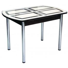 Стол обеденный Asti 01p
