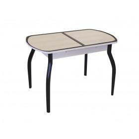 Стол обеденный Asti Kroko d