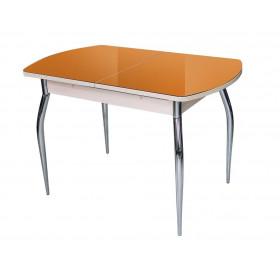 Стол обеденный Asti Color