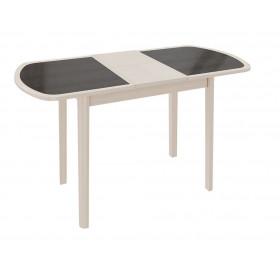 Стол обеденный Asti Kroko p\d