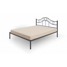 Кровать железная Танго