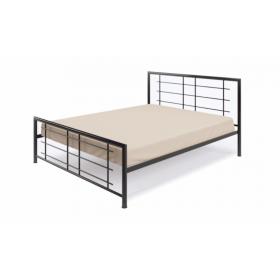Кровать железная Варс